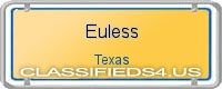 Euless board